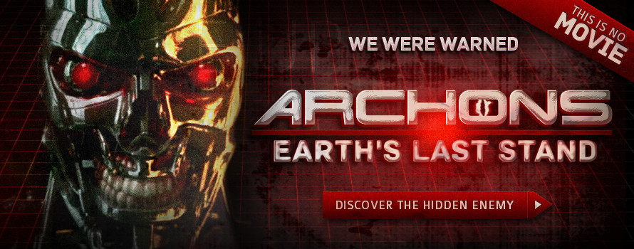 Archons-The Machines-Footer