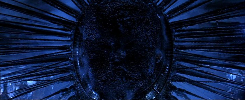 EL SOL NEGRO (Rueda Solar) - Página 3 Black-sun-the-matrix-revolutions