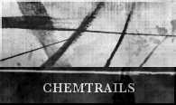 Chemtrails - Subliminals