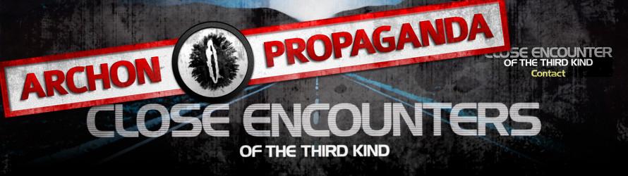 Close Encounters of the Third Kind (1977) - Archon Propaganda-hdr