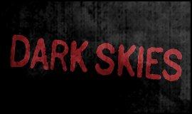 Dark Skies (1996)