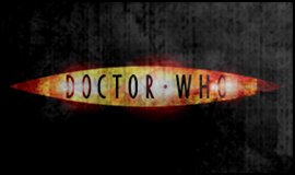 Doctor Who - Series 1 (2005)