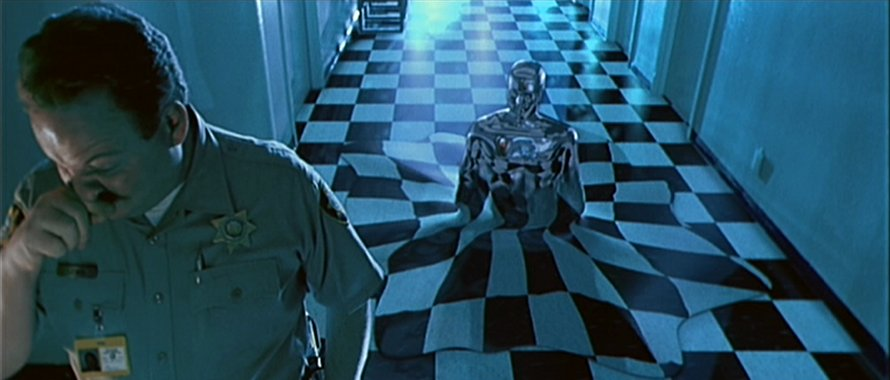 https://hollywoodsubliminals.files.wordpress.com/2011/12/freemasonry-terminator-2-checkered-floor.jpg