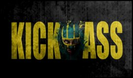 Kickass (2010)