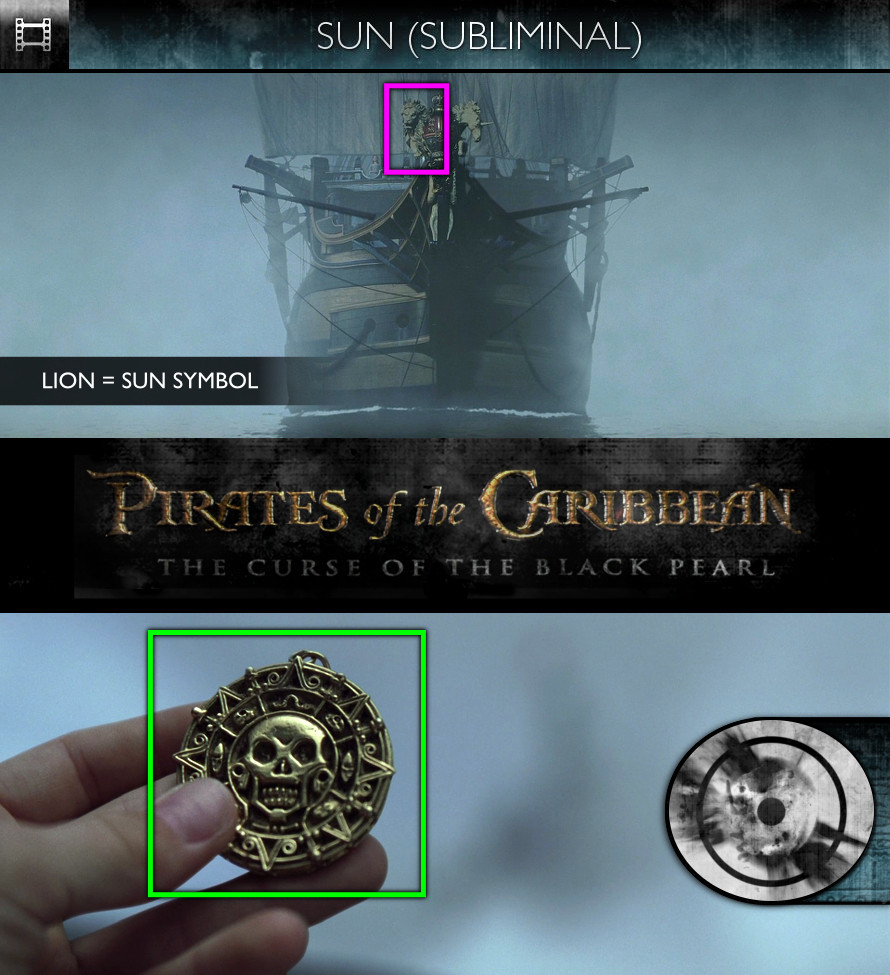 pirates of the caribbean curse of the black pearl essay Cheap thesis statement writing services for masters whom i admire essay  reflective evaluation  pirates of the caribbean the curse of the black pearl book  report.