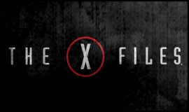 The X-Files (1993)