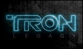 TRON Legacy (2010)