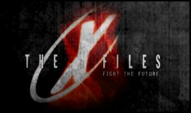 The X-Files: Fight The Future (1998)