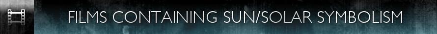 Sun-Solar-Films-Hdr