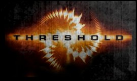 Threshold (2005)
