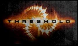 Threshold (2005)