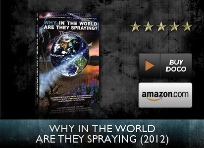 Why In The World Are They Spraying-Amazon Button