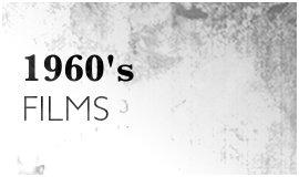 1960's Films