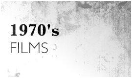 1970's Films
