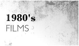 1980's Films