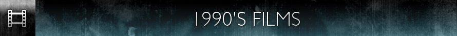 1990's Films