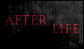 After.Life (2010)