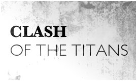 Clash of the Titans-btn