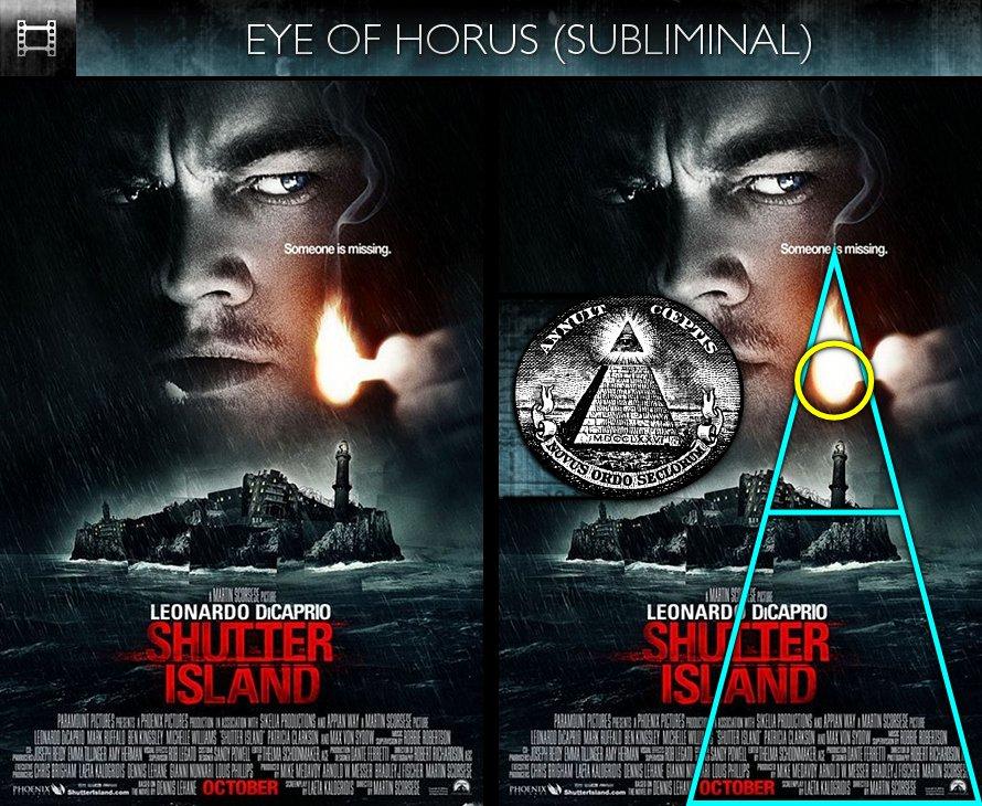 99 MB Watch Shutter Island (2010) Movie Online