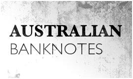 Australian Banknotes-Btn