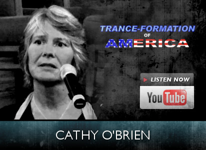 Cathy O'Brien-LS-tb