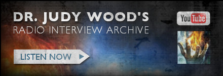 Dr Judy Wood - 9-11 - Radio Interviews-btn