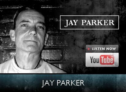 jay Parker-LS-tb
