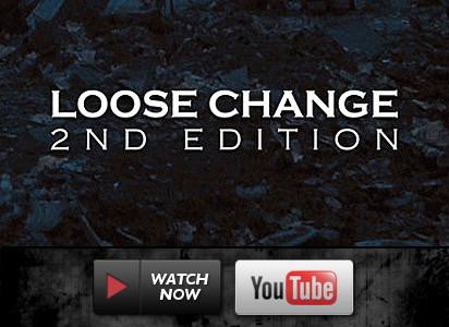 Loose Change - 2006 - 2nd Edition Recut-Btn