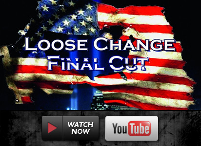 Loose Change - 2007 - Final Cut-Btn