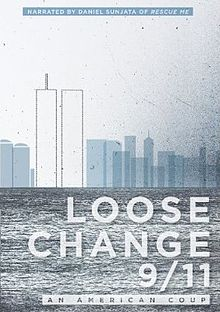 Loose Change-American Coup