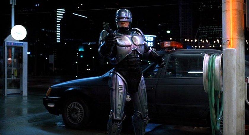 TRANSHUMANISMO, ROBOTS HUMANOS - Página 17 Project-monarch-robocop-cyborg-robot