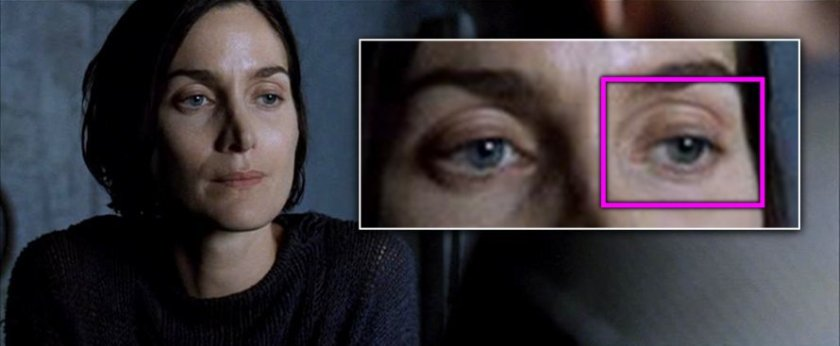 project-monarch-the-matrix-reloaded-2003-droopy-eyelid-carrie-anne-moss.jpg