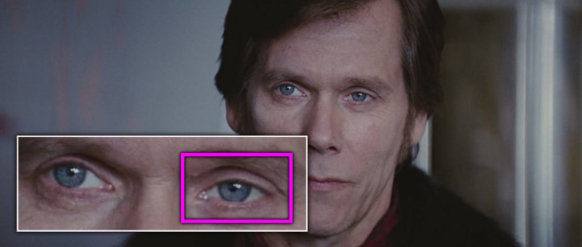 project-monarch-x-men-first-class-2011-droopy-eyelid-kevin-bacon.jpg