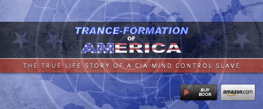 TRANCE Formation of America (1995)