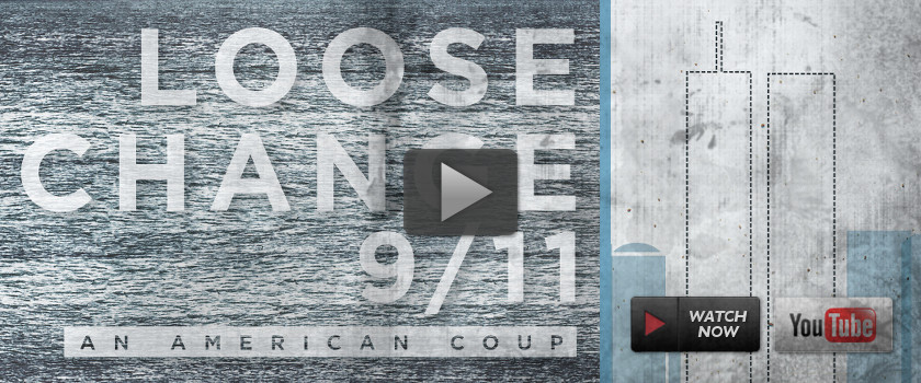 YouTube - Loose Change 9/11: An American Coup (2009)