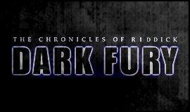 Chronicles of Riddick, The - Dark Fury (2004)
