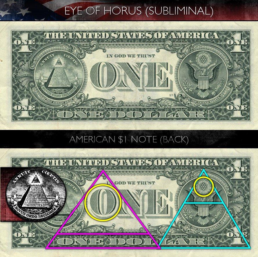 How to join illuminati society +27613992824 to join the illuminate family originally called the illuminate order