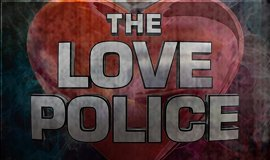 The Love Police