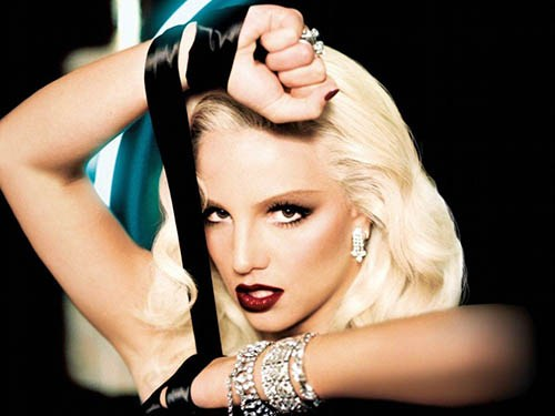 15-Britney Spears-1