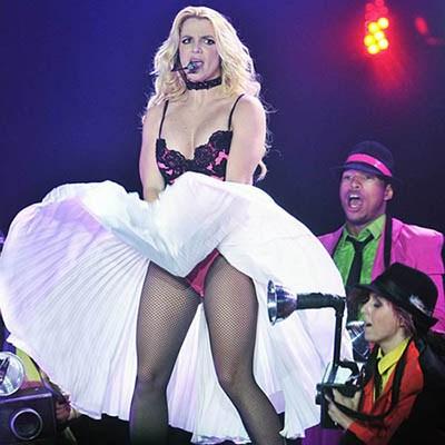 16-Britney Spears-2