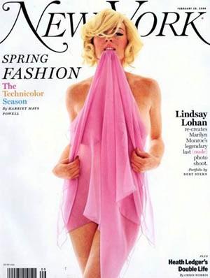 19-Lindsay Lohan-1