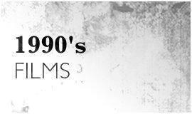 1990's Films-Btn