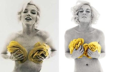 20-Lindsay Lohan-2
