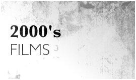 2000's Films-Btn