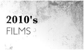 2010's Films-Btn