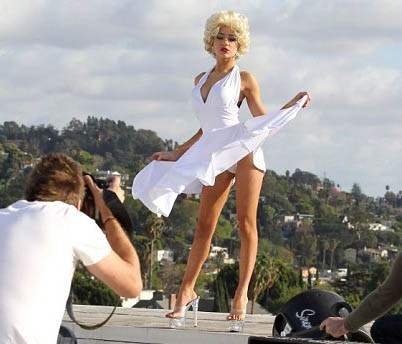 24-Courtney Stodden