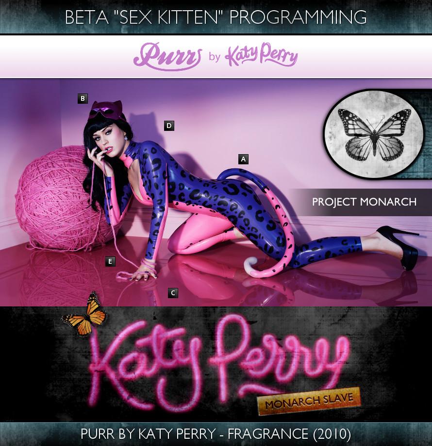 Katy perry cartoon sex