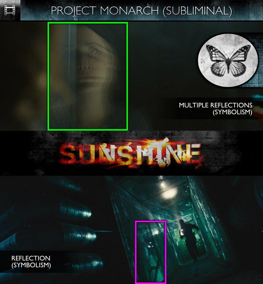 Sunshine (2007) - IMDb