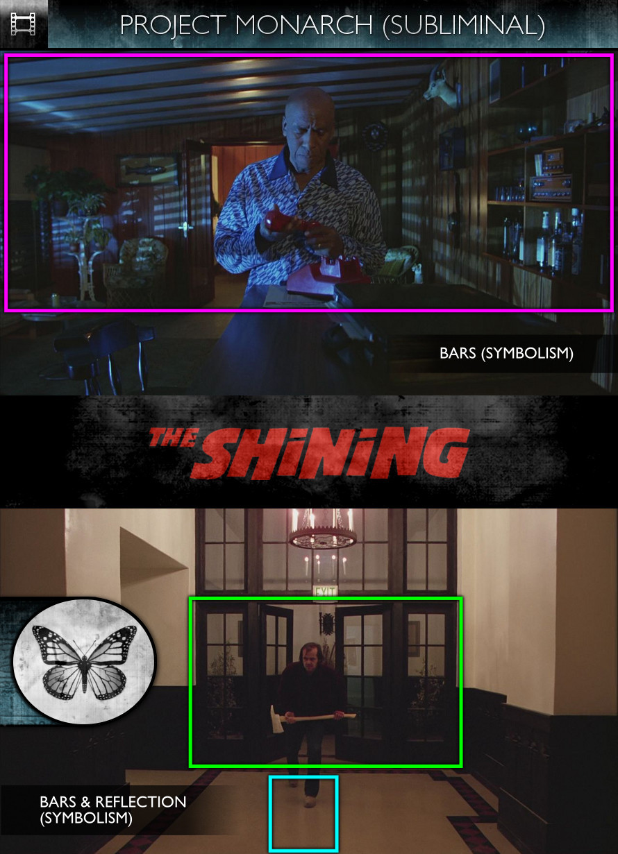 Page 4 Subliminals Hollywood Subliminals