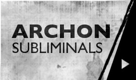 Archon Subliminals-btn